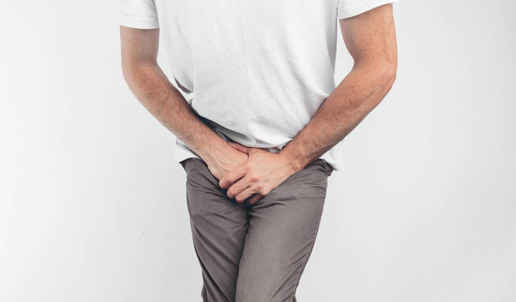 como hacer crecer el pene